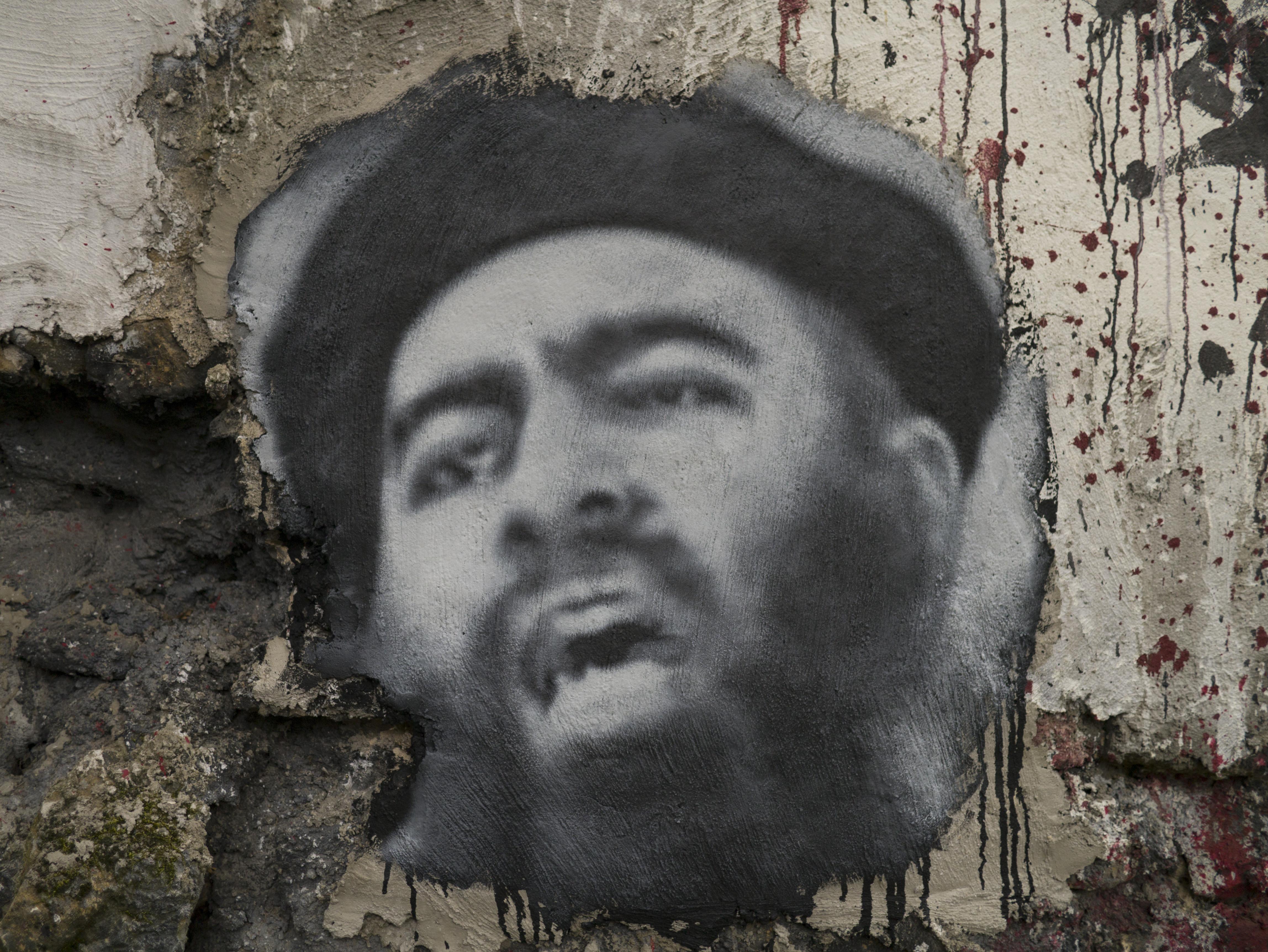 Abu Bakr al-Baghdadi: A Stumbling Block or a Stepping Stone