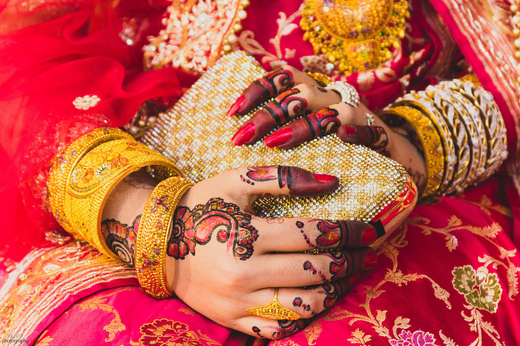 Child Marriage in Bangladesh: Cultural Context or a Devastating Step