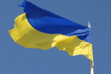 Reactions to Ukraine's New Language Law – MIR