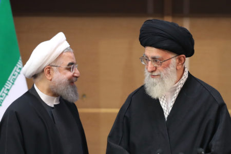 iranien datant en ligne